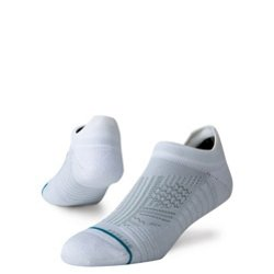 Uncommon Training Low-Cut Socks