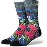 Stance Foundation Monteverde Crew Socks