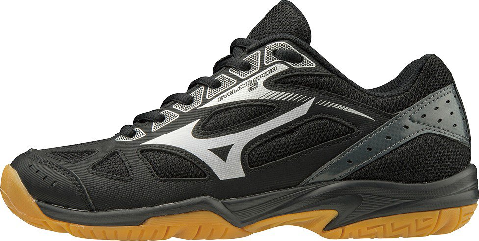mizuno womens volleyball shoes size 8 x 4 horas xs