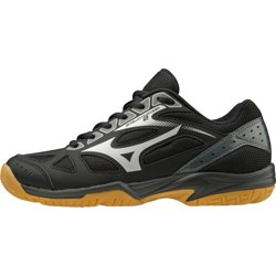 Women's Cyclone Speed 2 Volleyball Shoes