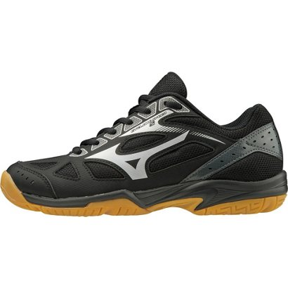 52deac897c6 Mizuno Women's Cyclone Speed 2 Volleyball Shoes | Academy