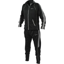 Men's Freestyle Warm-Up Wrestling Suit