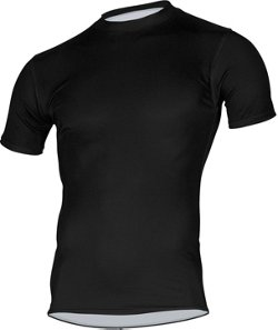 Boys' Compression Gear Top