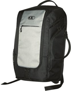 The Beast Athletic Backpack