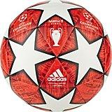9176922a4e141 adidas UCL Finale Madrid Capitano Soccer Ball