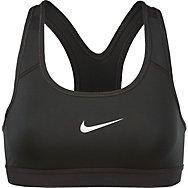 Girls' Sports Bras by Nike