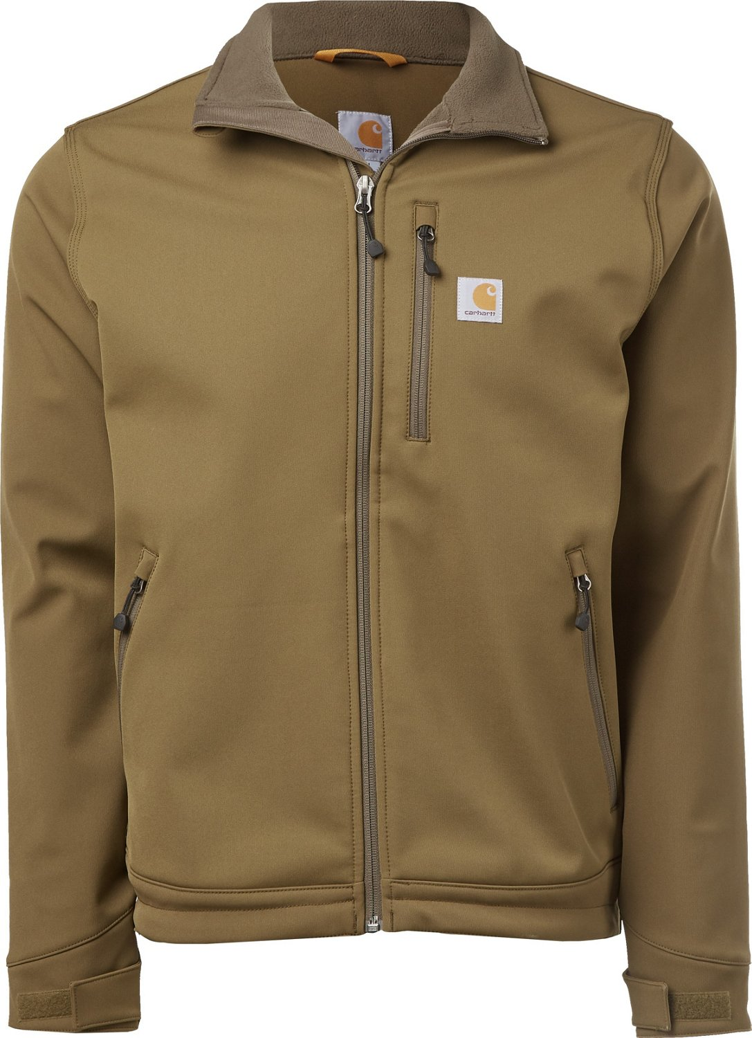 f6e018118 Display product reviews for Carhartt Men's Crowley Jacket