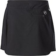 Women's Skirts, Skorts, + Dresses