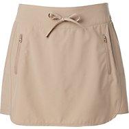 Women's Skirts, Skorts, + Dresses