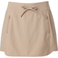 Women's Caddo Lake Fishing Skort