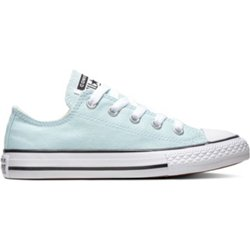 Kids' Chuck Taylor All Star Ox Shoes