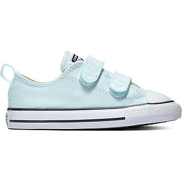 cdf719fe3c88a Converse Toddlers' Chuck Taylor All Star Low-Top Shoes