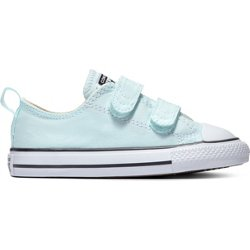 Toddlers' Chuck Taylor All Star Low-Top Shoes