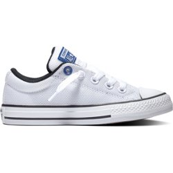 a4a6f2b35765 Boys  Shoes by Converse