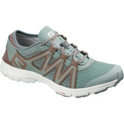 Women's Crossamphibian Swift 2 W Watershoes