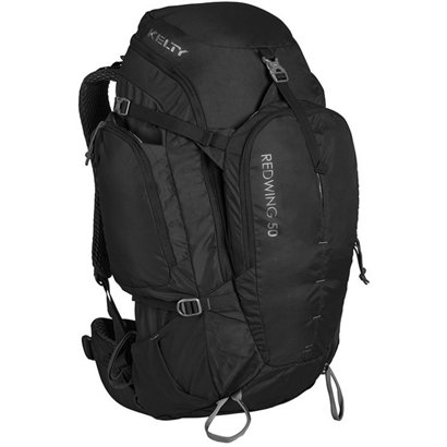 77fb28d2e9f ... Outdoors Redwing 50L Backpack. Hiking Backpacks. Hover Click to enlarge
