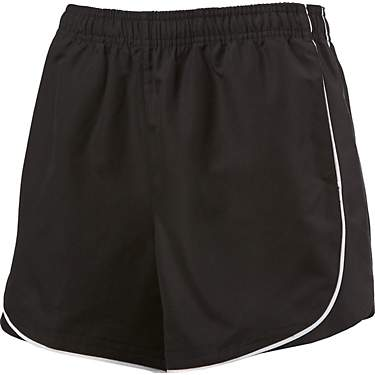 d84038348ad6b Womens Workout Shorts | Academy