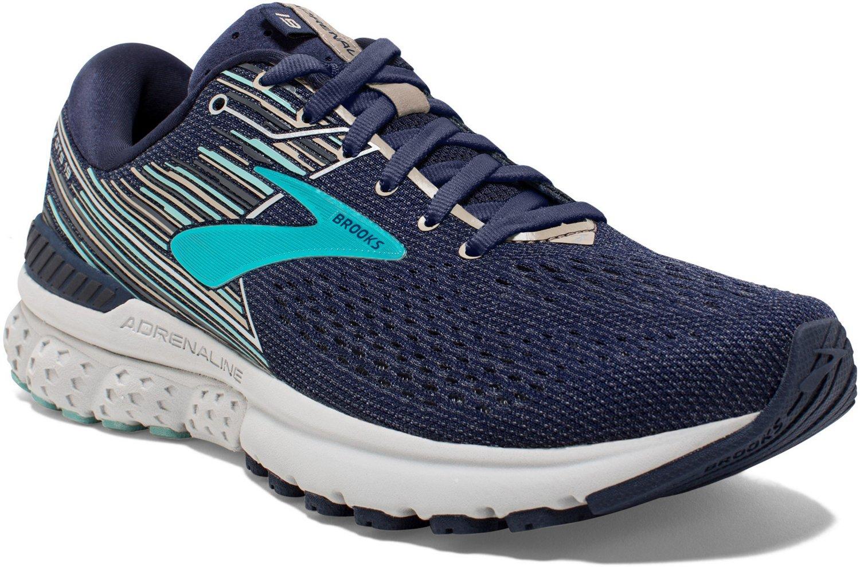 305a14225b817 Brooks Women s Adrenaline GTS 19 Running Shoes