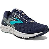 32cf7b7a01f202 Women s Adrenaline GTS 19 Running Shoes