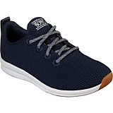 92487c81c015 Women s Bobs Phresh Mash Up Shoes