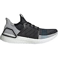 Men's Shoes by adidas