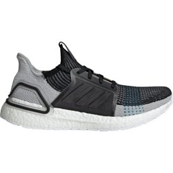 adidas Men's UltraBOOST 19 Running Shoes
