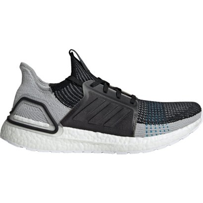 d9f4cae334cc4 ... UltraBOOST 19 Running Shoes. Men s Running Shoes. Hover Click to enlarge