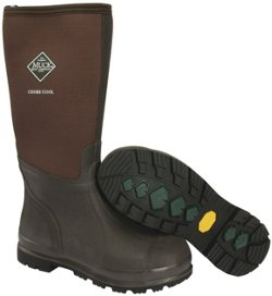 Men's Chore Cool Work Boots