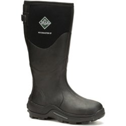 Men's Muckmaster XF Tall Work Boots