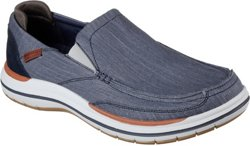Men's Elson Amster Slip-On Shoes