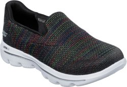 Women's Gowalk Evolution Ultra Knit Gladden Shoes