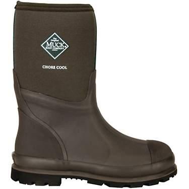 cb643aba73d Men's Rain & Rubber Boots | Men's Rain Boots, Rubber Boots For Men ...