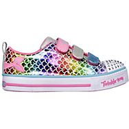 9bcd08bdc635 Girls  Shoes