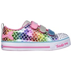 ecff0df73b61 Girls Shoes