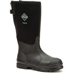 Men's Chore XF Tall Work Boots