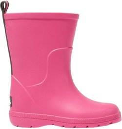 Toddler Girls' Cirrus Charley Tall Rain Boots
