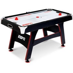 5 ft Air-Powered Hockey Table