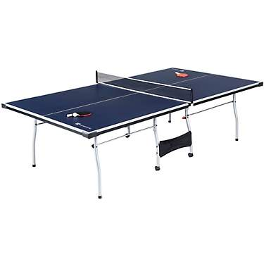 Ping Pong Tables Table Tennis Tables Amp More Academy