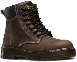 Men's Winch ST Lace Work Boots