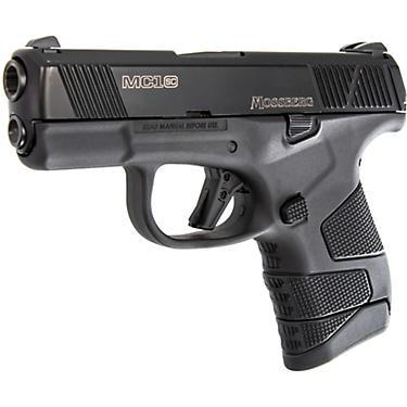 Mossberg MC1sc 9mm Subcompact Pistol