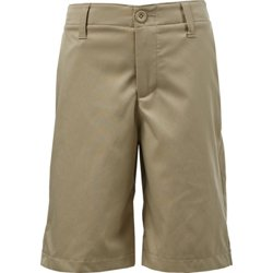 Boys' Match Play 2.0 Golf Shorts