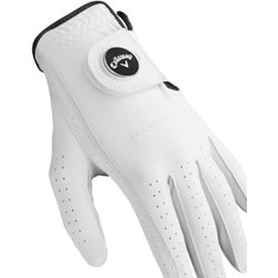 Men's OptiFlex Left-hand Golf Glove