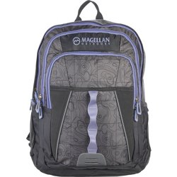 Alston Backpack