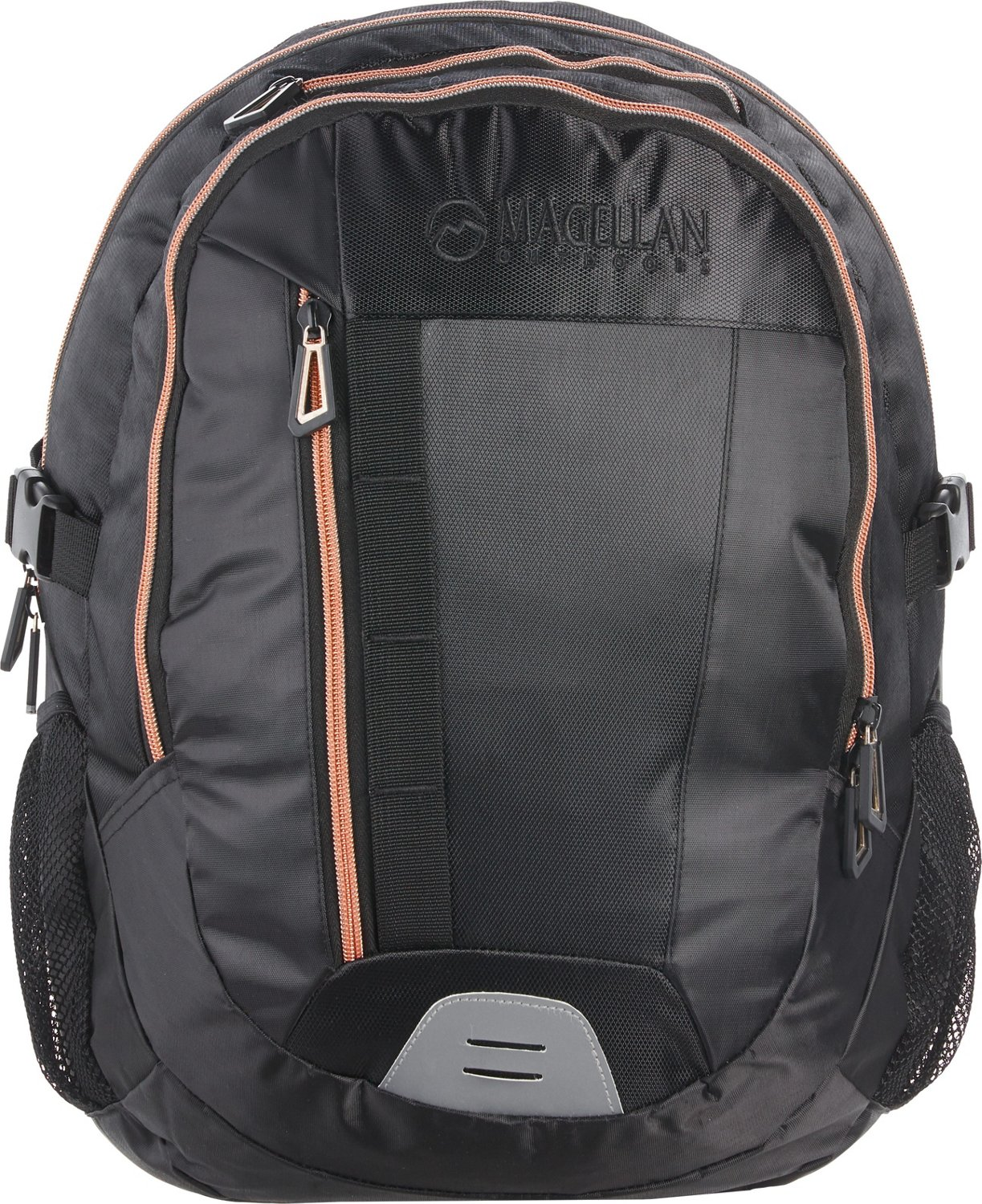 4fa621bb6 Display product reviews for Magellan Outdoors Ashborne Backpack