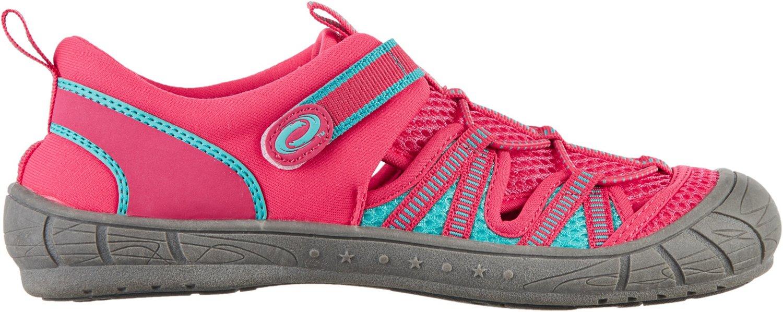 d2d05072920 O Rageous Girls  Backshore Water Shoes