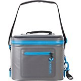 Magellan Outdoors Frosty Vault 12-Can Leakproof Square Cooler