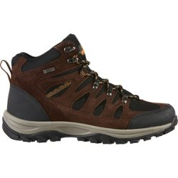 Men's Elevation 2.0 Mid Boots