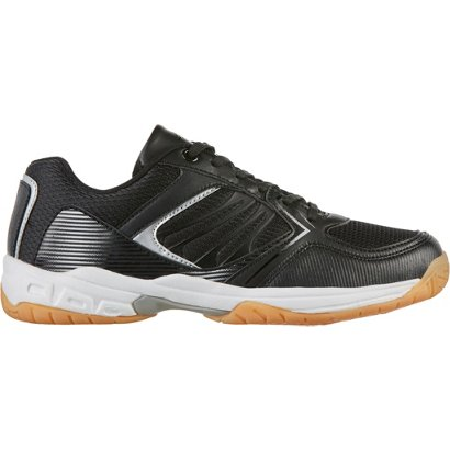 8cd964061ac Women's Volleyball Shoes. Hover/Click to enlarge