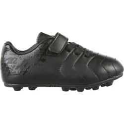 Brava™ Toddlers' Racer II Soccer Cleats