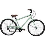Comfort + Specialty Bikes